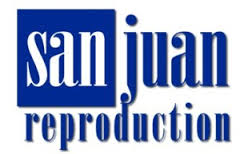SJReproduction