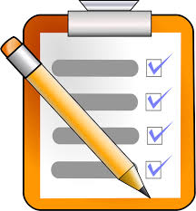 Communications Checklist – Tools to Build Relationships with Employees
