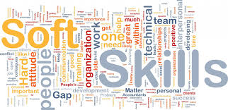 Focus On Soft Skills: A Leadership Wake-up Call