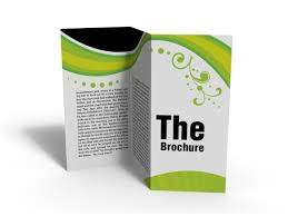 Do You Want Better Brochures?
