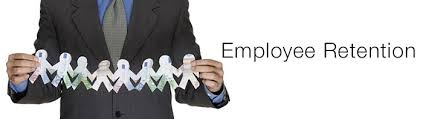 Boosting Employee Retention
