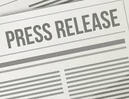 8 Press Release Mistakes to Avoid