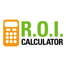 Direct-Mail / E-mail Marketing Campaign Marketing ROI Calculator