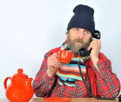 5 Great Ways To Warm Up Your Cold Calls