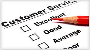 "The Big ""If"" in Conducting a Client Survey"