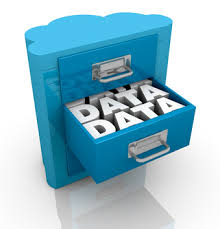 Backing Up Business Data — It's Crucial!