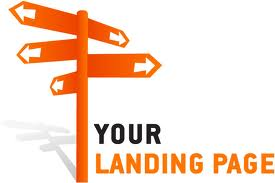 How To Write An Effective Landing Page