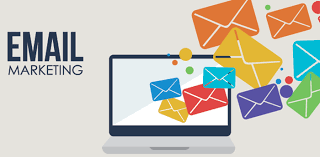 How To Make Email Marketing Work for Your Small Business or Non-Profit