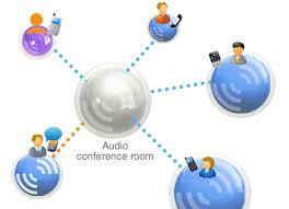 Successful Audio Conference Tips