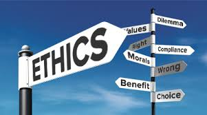 Corporate Codes of Conduct – The Framework of Business Ethics