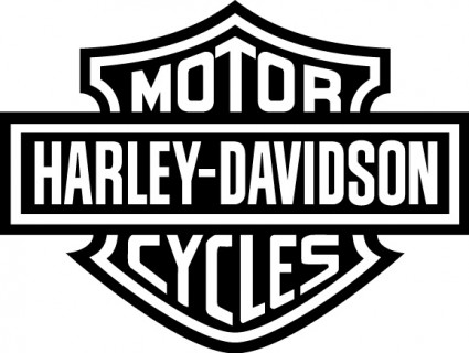 How Harley-Davidson Got Back Basics