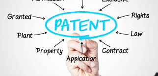 Intellectual Property Law Primer – Ken Freudenberg, IP Attorney