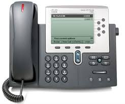 10 Mistakes When Buying a Business Phone System