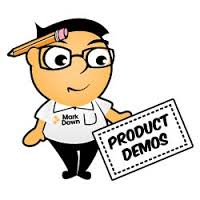 How to Deliver Effective Product Demonstrations